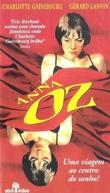 Anna Oz (Anna Oz)