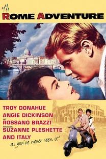 O Candelabro Italiano - Poster / Capa / Cartaz - Oficial 5