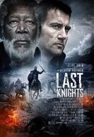 Os Últimos Cavaleiros  (Last Knights)