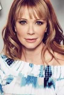 Lauren Holly - Poster / Capa / Cartaz - Oficial 5