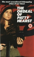 O Julgamento de Patty Hearst (The Ordeal of Patty Hearst)