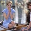 TOP 10 Filmow filmes românticos para o Dia dos Namorados