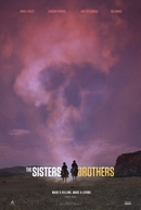 The Sisters Brothers (The Sisters Brothers)