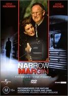 De Frente Para o Perigo (Narrow Margin)