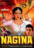 Nagina (Nagina)