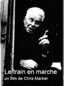 O Trem em Marcha - Poster / Capa / Cartaz - Oficial 1