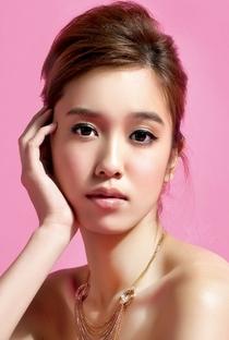 Annie Chen (IV) - Poster / Capa / Cartaz - Oficial 2