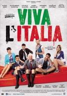 Viva a Itália (Viva l'Italia)