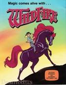 Cavalo de Fogo (Wildfire)