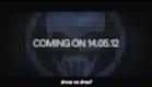 Ghost Recon Alpha - Trailer do Filme [Legendado]