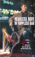 Assassinato num Bar de Strip-Tease (Headless Body in Topless Bar)