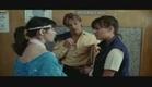 Valley Girl Trailer (1983)