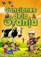 Canções da Fazenda (Canciones de la granja: Vol. 1)