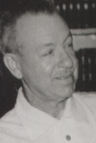 Charles Lamont