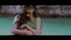 7am Arivu Trailer HD - Tamilclicks.com