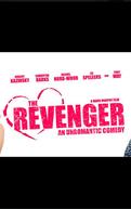 The Revenger: An Unromantic Comedy (The Revenger: An Unromantic Comedy)