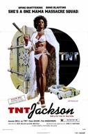 TNT Jackson (TNT Jackson)