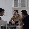 Filme Metanoia traz mensagem de esperança retrata luta contra o crack