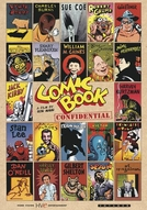 Comic Book Confidential (Comic Book Confidential)