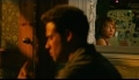 Take This Waltz - Official Trailer
