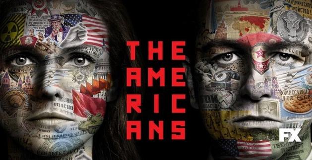 [HISTÓRIA EM SÉRIES] The Americans | O que um ex-espião russo acha da série