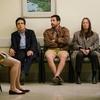Os Meyerowitz | O filme pra quem não gosta do Adam Sandler | Zinema