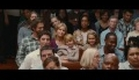 'Footloose' Trailer HD