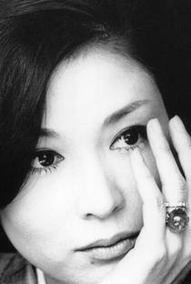 Ayako Wakao - Poster / Capa / Cartaz - Oficial 1