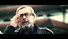 WYGRANY- trailer & premiera w USA