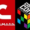 Cinemark invade a CCXP 2018 e promete surpreender com novidades