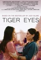 Olhos de Tigre (Tiger Eyes)