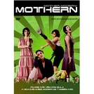 Mothern (1ª Temporada) (Mothern (Season 1))