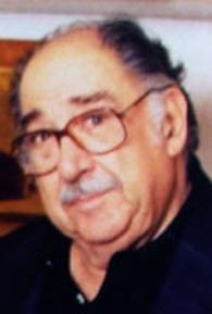 Enzo Barboni
