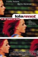 Corra, Lola, Corra (Lola Rennt)