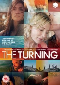 The Turning - Poster / Capa / Cartaz - Oficial 3