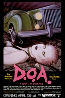 D.O.A.: A Rite of Passage