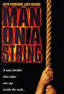 Na Corda Bamba (Man on a String)