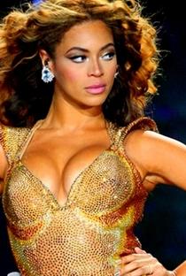 Beyoncé Knowles - Poster / Capa / Cartaz - Oficial 8