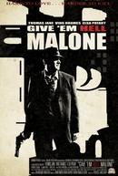 Malone - Puxando o Gatilho