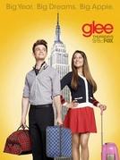 Glee (4ª Temporada) (Glee (Season 4))