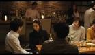 Chilling Romance (오싹한 연애) [Trailer] - Movie Korea 2011