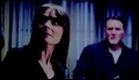 "Bones Season 8 Promo: ""Nothing Is The Way It Seems"""