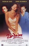 Zandalee - Uma Mulher Para Dois Homens (Zandalee)