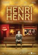 Henri Henri (Henri Henri)
