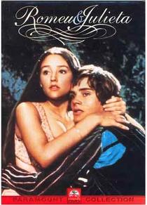 Romeu e Julieta - Poster / Capa / Cartaz - Oficial 15