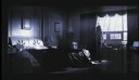 Ardor (2002) - 밀애 - Trailer