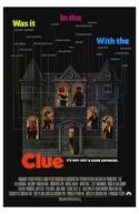 Os 7 Suspeitos (Clue)