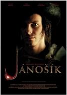O Rei dos Ladrões (Janosik. Prawdziwa historia)