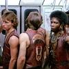 Warriors vai virar série com produção dos irmãos Russo