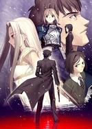Fate/Zero (Fate/Zero)